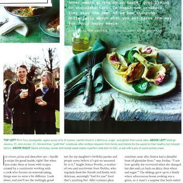 Image Magazine Ireland